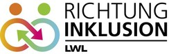 Inklusions-Logo