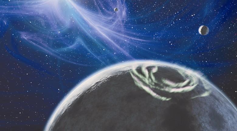 astronomisches fernrohr kreuzworträtsel